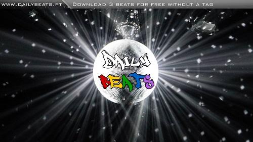 Funk in the vains Rap Beat   Buy Beats Online